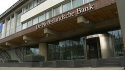 De Nederlandsche Bank: Toezicht op alle banken in Nederland