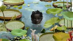 Ruud van Empel: Fotograaf en kunstenaar