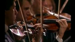 Romantiek en muziek: Veel beleving en gevoel