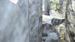 Verwering van gesteente: Mechanische en chemische verwering