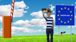 Immigranten in Nederland: Waarom migreren mensen naar Nederland?