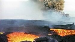 De Etna: De grootste actieve vulkaan van Europa