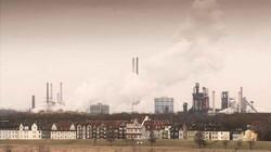 Wat is het Ruhrgebied?: Een belangrijk industriegebied