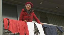Duitsers in Nederland: Onderdrukking en verzet