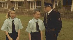 De Nationale Jeugdstorm: Een soort padvinders voor Hitler