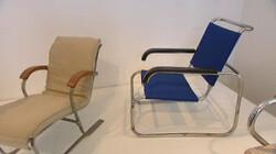 Bauhaus: De betekenis en invloed van het Bauhaus