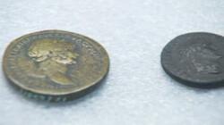 Betalen in de tijd van de Romeinen: Geld in plaats van ruilhandel