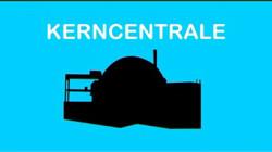 Kerncentrale: Schone energie, maar gevaarlijk afval