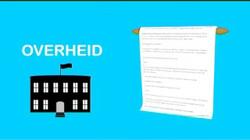 De arbo-wet: Veiligheid, gezondheid en welzijn op de werkplek