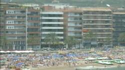 Soorten toeristen: Wie gaat waarvoor op vakantie?