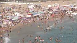 Aan de Spaanse Costa: Massatoerisme in Spanje