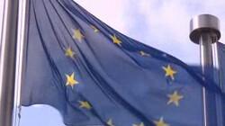 De Europese Unie: Europa is veranderd