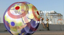 Centrum en periferie: De relatie tussen het westen en ontwikkelingslanden
