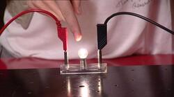 Wat is elektriciteit?: Wat is elektrische energie en hoe kun je het meten?