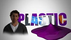 Plastic: Een samenspel van lange ketens