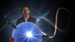 Kwantum: Een optelsom van onzekerheden