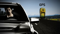 GPS: Altijd en overal de weg meten
