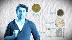 Geld: De wiskunde die van waarde is