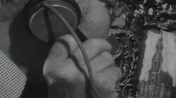 De geschiedenis van de telefoon: Uitgevonden door Graham Bell