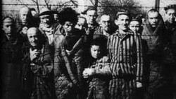 Kamp Auschwitz: Een vernietigingskamp voor 1,5 miljoen joden