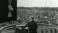 De opkomst van de NSB: De Nationaal Socialistische Beweging