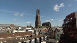 Utrecht groeit: Met nieuwbouwwijken en een superhoge toren!
