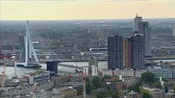 Verstedelijking in Nederland: Meer steden, minder groen