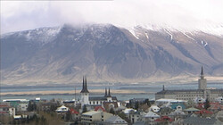 Geisers en vulkanen in IJsland: Gevaarlijk, maar ook handig