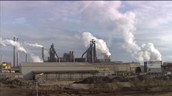 Steenkool: Een fossiele brandstof