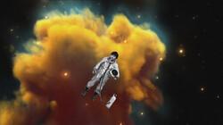 De oerknal : Hoe is het heelal ontstaan?