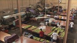 Technisch onderwijs in Ghana: Nederlands bedrijf richt school op in Ghana