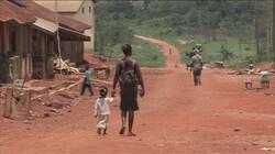Wereldburgerschap in actie: Bouwen aan een school en ziekenhuis in Ghana