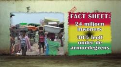 Ghana: Zijn er verschillen tussen Ghana en Nederland?