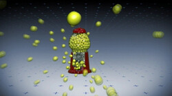 Wiskundige waarheid: Experimentele bewijzen zijn niet genoeg!