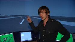 Vliegroutes: Hoe bepaal je een snelle en veilige route?