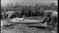 Slag bij de Somme: De Eerste Wereldoorlog