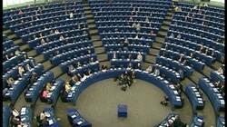 Hoe werkt het Europarlement?: Democratie