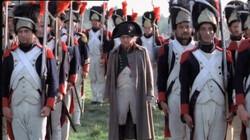 De slag bij Waterloo: De ondergang van Napoleon Bonaparte