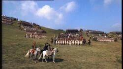 Moskou in brand: Napoleon Bonaparte's veldtocht tegen de Russen