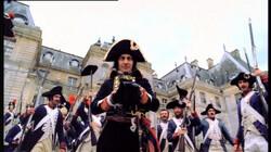 Napoleon Bonaparte: Generaal in het Franse leger