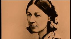 Florence Nightingale: Verpleegkundige aan het front in de Krimoorlog