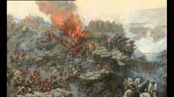 De Krimoorlog: 1853