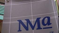 De NMA: Wat doet de Nederlandse Mededingingsautoriteit?