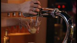 Alcohol en gezondheid: Van alcohol word je dik en krijg je gaatjes