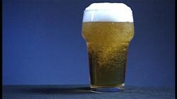 Van bier tot mixdrankjes: Welke soorten alcoholhoudende dranken zijn er?