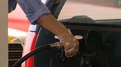 De toekomst van onze energievoorraad: Voor hoe lang hebben we nog olie en gas?