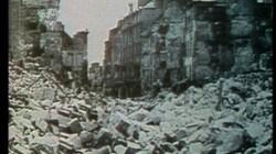Historie van Litouwen: Litouwen kent een roerige geschiedenis