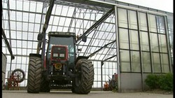 EU en de handelsconflicten: Landbouwsubsidie leidt tot problemen