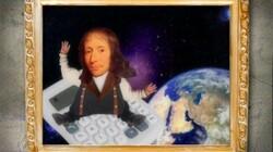 Blaise Pascal: Uitvinder van de rekenmachine