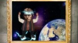 Michael Faraday: Uitvinder van de dynamo